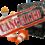 GARFO Maintenance Cancelled