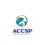 ACCSP Announces FY21 Funding Recipients