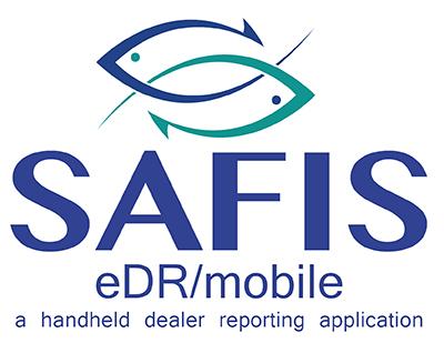 SAFISeDRmobile_forweb