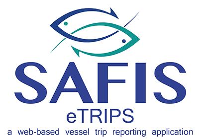 SAFISeTRIPS _forweb