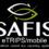 SAFIS eTRIPS/mobile migrates to Version 2