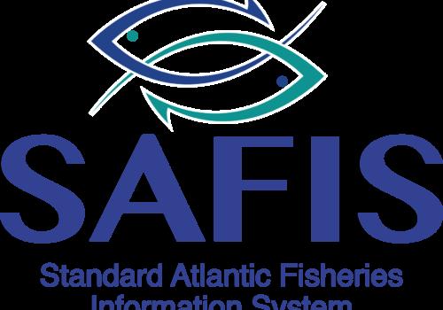 safis logo final _no background