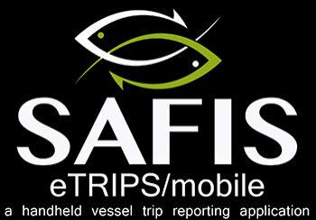 SAFISeTRIPSmobile_forweb