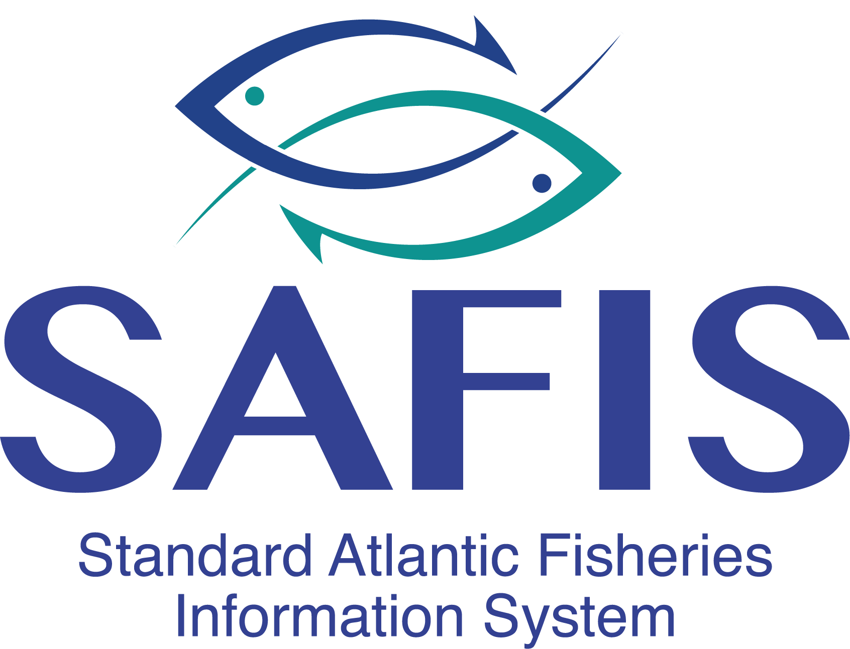 safis logo final _no background